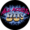 All Access 80s